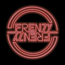 Normal logofrenzyfrenzy 1503789600