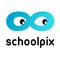 Thumb_logo_schoolpix_fb_small