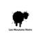 Thumb_logo-lesmoutons_noirs