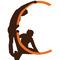 Thumb_partie_du_logo2