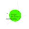 Thumb_logo_ifs_ref-1