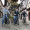 Thumb_2014_04_12_alsa_cyclo_tours_108
