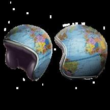 Normal_logowine_explorers-1425989730