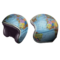 Thumb_logowine_explorers-1425989730