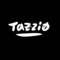 Thumb_logo_tazzio_nb_simple