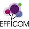 Thumb_logo_efficom_k