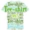 Thumb_tee-shirt_cloud_bleu_vert
