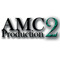 Thumb_logo_amc2