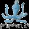 Thumb_logo_cie_gorgomar