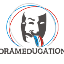 Normal_logo_biale_drameducation_fr