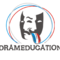 Thumb_logo_biale_drameducation_fr