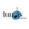 Thumb_logo_lundis_musicaux__pour_fb