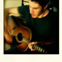 Normal_guitare