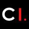 Thumb_avatar-ci4