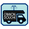 Thumb_logo_camion_douche_blue__2_