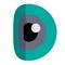 Thumb_logo-divergence-4_-_copie_2-1430988095