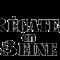 Thumb_r_gates_en_seine_-_logo