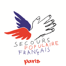 Normal logo paris