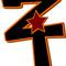Thumb_logo_zt_initiales_copie
