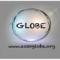 Thumb_logo_globe3