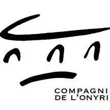 Normal a   logo onyrie coupe