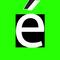 Thumb_logo_e2.