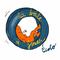Thumb_logo-baj-ecolo