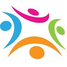 Normal prospecton logo02