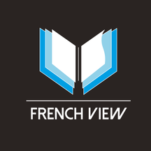 Normal_logo_fond_blanc_gris