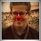 Thumb_clown__1__bis