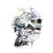 Thumb_bil_-_lilieshead_mauve-1437762962