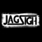 Thumb_jagsigh_logo
