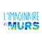 Thumb_logo_imaginaire-2lignes