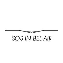Normal_logo_sosinbelair2160x2160_fond_blanc2