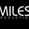 Thumb_logo_miles