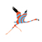 Thumb_logo2-1429280675