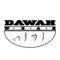Thumb_profile_vimeo_dawah_72dpi