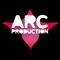 Thumb_logo_arcprod