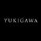 Thumb_yukigawa-1410179966