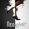 Thumb_avatar_neoniric