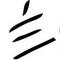 Thumb_sans_titre-1-1432041711