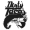 Thumb_logo-z