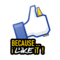 Thumb_logo_facebook
