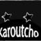 Thumb_karoutcho-carr_-nb