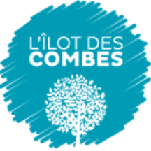 Normal_logo-ilotdescombes-1478121471