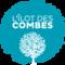 Thumb_logo-ilotdescombes-1478121471