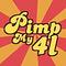 Thumb_logo_blog_pimpmy4l