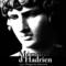 Thumb_hadrien_visuel_et_titre__329x376__-_copie