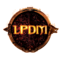 Thumb_logo495