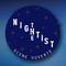 Thumb_logo-nightistfb-1449960018